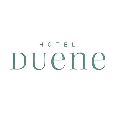 Hotel Düne Rantum